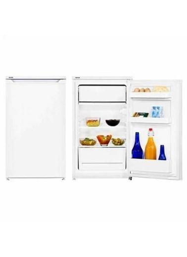 Altus Al 305 A A+ 90Lt Büro Tipi Buzdolabı Renkli